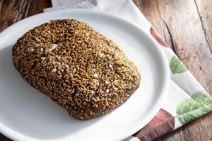Arda'nın Mutfağı Peynirli Patates Tarifi 06.02.2021