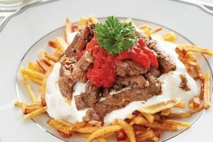 Gelinim Mutfakta Muğla Çökertme Kebabı Tarifi 11.04.2021