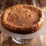 Arda'nın Mutfağı İsveç Keki – Kladdkaka Tarifi 10.04.2021