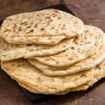 Arda'nın Ramazan Mutfağı Tava Katmeri  Tarifi 16.04.2021