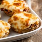 Arda'nın Ramazan Mutfağı Tavuklu Çanak Patates Tarifi 19.04.2021