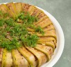 Arda'nın Mutfağı Kabak Kapama Tarifi 15.05.2021