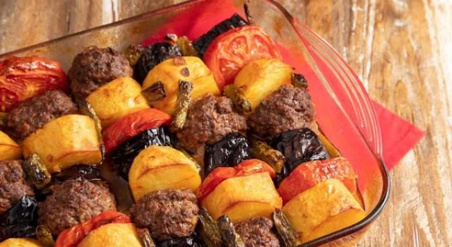 Arda'nın Mutfağı Pürlezzet Tarifi 05.06.2021