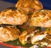 Arda'nın Mutfağı Sebzeli Anne Poğaçası Tarifi