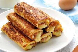 Gülenay ile Pasta Börek Pratik Pofuduk Börek Tarifi 23.07.2015