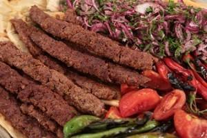 Nursel'in Mutfağı Adana Kebabı Tarifi 30.10.2015