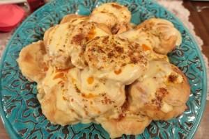 Nursel'in Mutfağı Damat Paçası Tarifi 25.05.2015