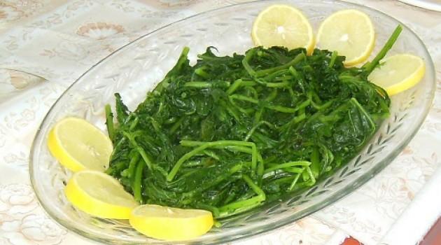 Turpotu Salatası Tarifi