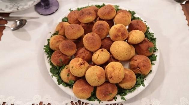Nursel'in Mutfağı Turtata Tarifi 27.10.2015